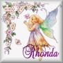 angel-rhonda