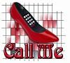 T2GoPhoneShoeCallMe-vi