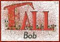 Bob MEFallTB-vi