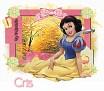 Cris-vi