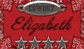 ElizabethCowboy2-vi