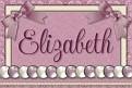ElizabethEleganceScrap-vi