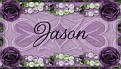 JasonPaperRoses-vi