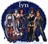 lynCABitchClubCM75-vi