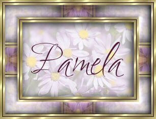 PamelaDaisy-vi