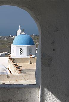 152-SantoriniPirgos.jpg