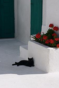 153-SantoriniPirgos.jpg
