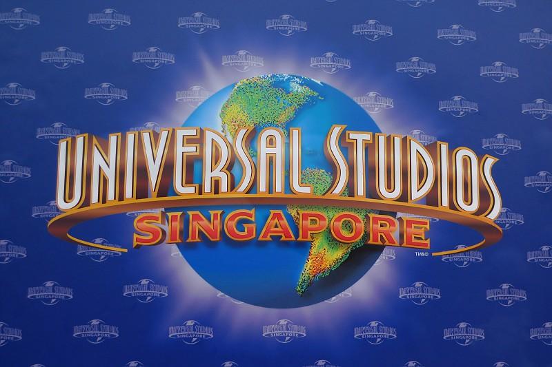 UniversalStudio02