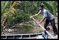 Mekong 0771