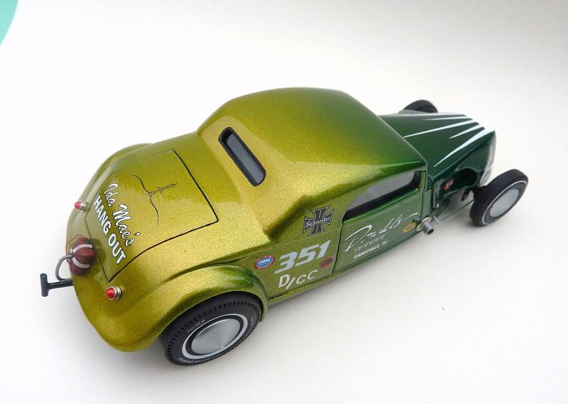 Traction racer Bonneville  AlesTractionRacerBonneville056-vi