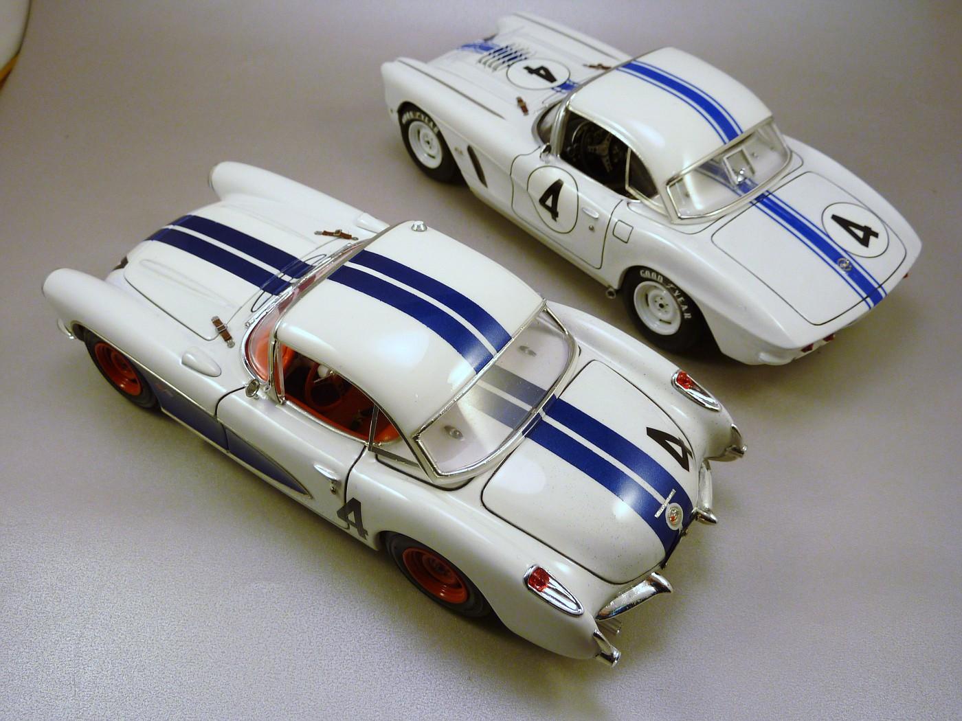 Quelques voitures du Championnat Trans Am des années 60 ,70,80,90 et divers SCCA - Page 2 RvetteSebring57DickThompson022-vi