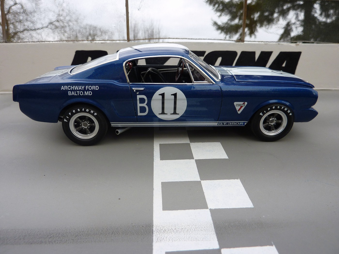 Quelques voitures du Championnat Trans Am des années 60 ,70,80,90 et divers SCCA - Page 2 SfinalesMustanggt350rShelby041-vi