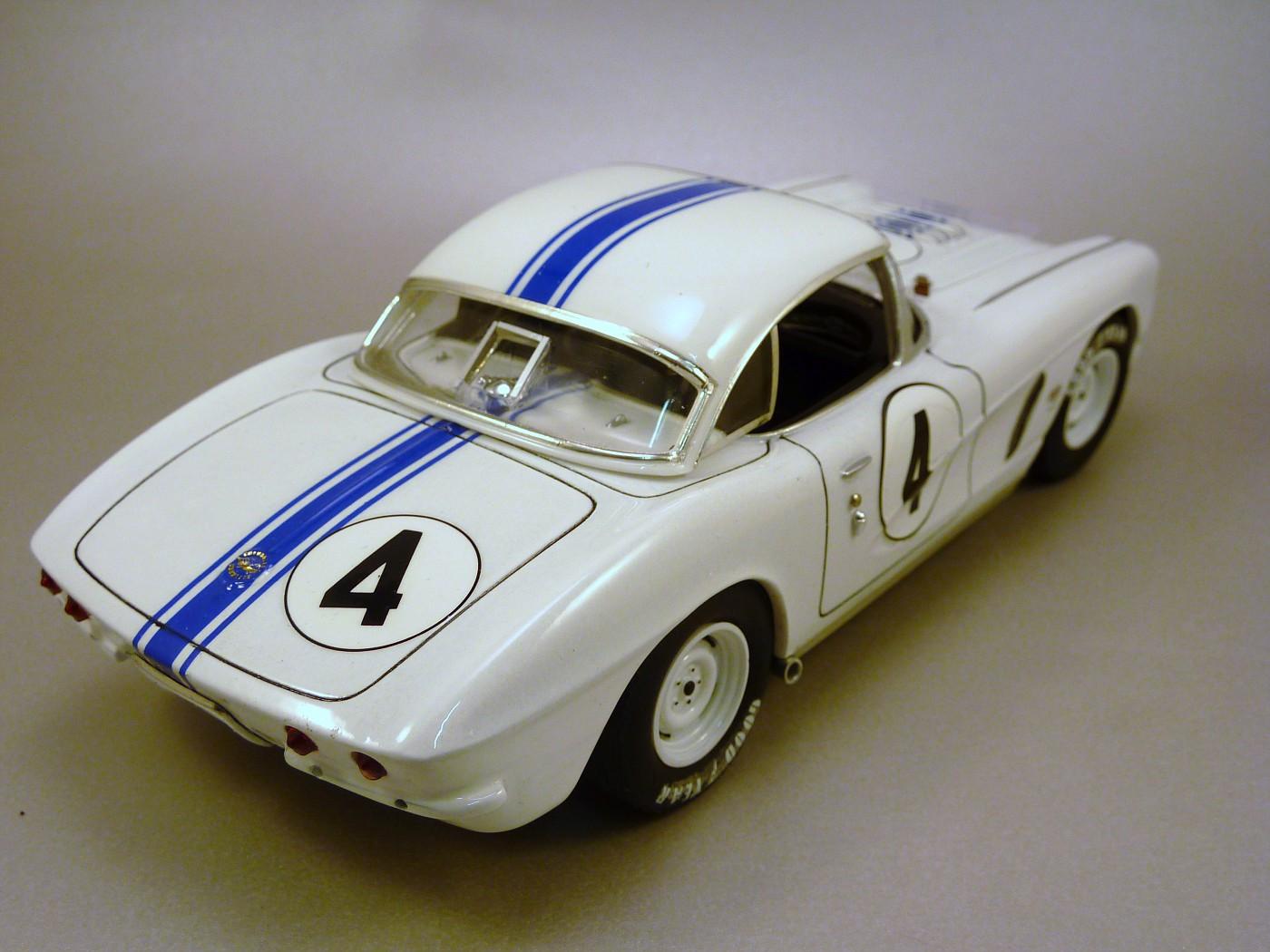 Quelques voitures du Championnat Trans Am des années 60 ,70,80,90 et divers SCCA - Page 2 TosfinalesCorvetteSebring62015-vi