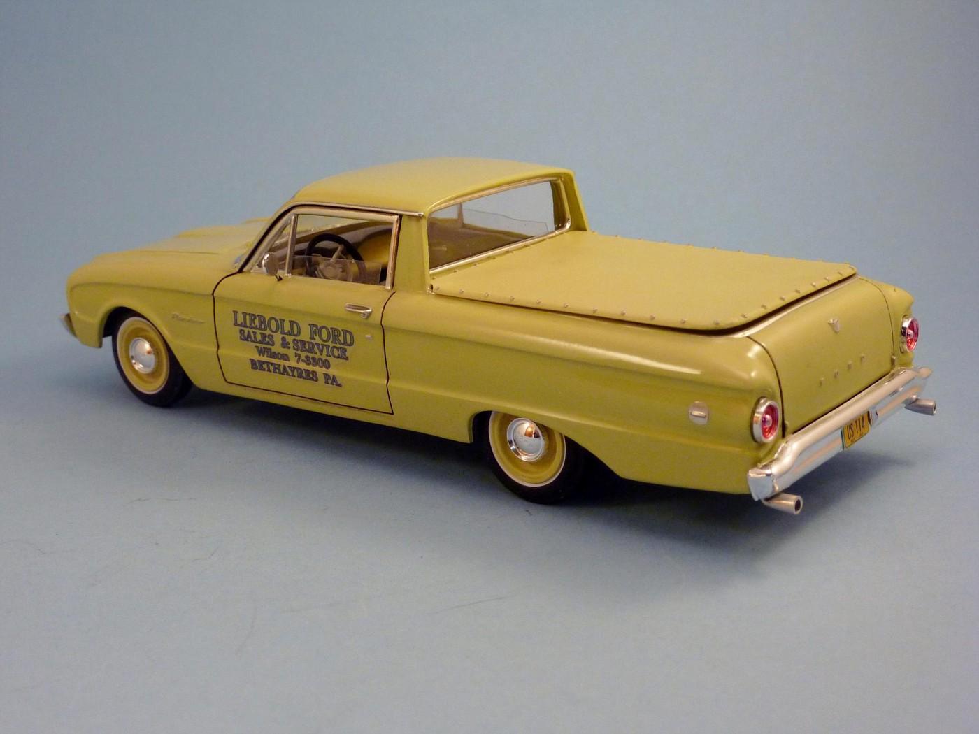 Chevy pickup 60 citerne texaco terminé - Page 3 Photo19-vi