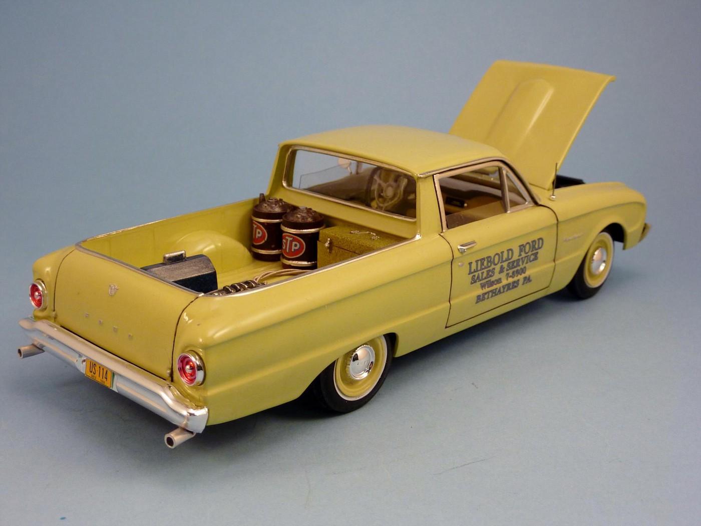 Van Chevy 75 (Vantasy) terminé - Page 5 Photo3-vi