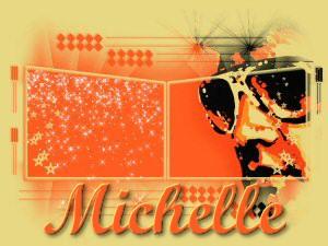 ElvisTigermanblank Michelle LT-vi