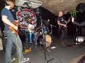 Thee Overdose sxpp Gig @ Bannermans Edinburgh 19th Oct 2013 059.jpg