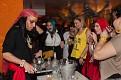 Halloween Party 2014-7914