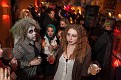 Halloween Party 2014-7961