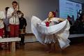 Peru APFA Dancers-2384