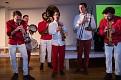 Peru APFA Dancers-3564