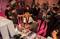 Victorias Secret 2014 BS-3981