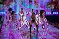 Victorias Secret 2014 Cam2 125