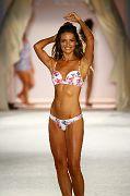 Frankies Bikini SS16 Cam1 0113