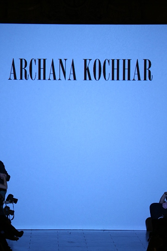 Archana Korchhar SS16 001