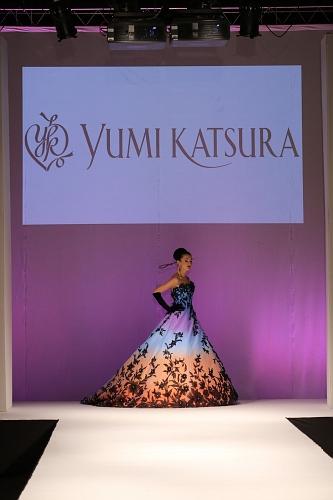 Yumi Katsura SS16 0677