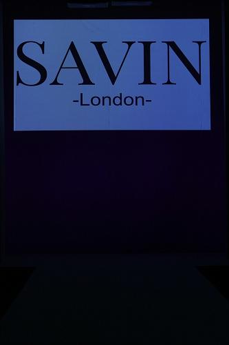 Savin London FW16 002