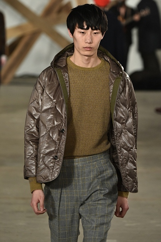 Billy Reid FW16 Mens 174