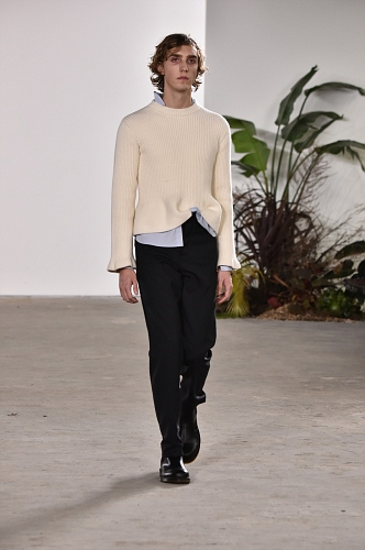 Orley FW16 Mens 019