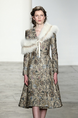 Brock Collection FW16 097