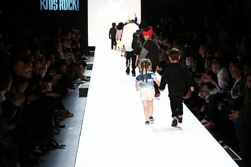 Kids Rock Finale FW16 141