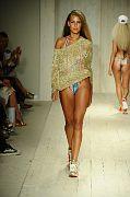 Lila Nicole SS17 Show2 136