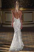 Berta Bridal SS18 Cam1 104