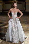 Berta Bridal SS18 Cam1 820