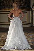 Berta Bridal SS18 Cam1 839