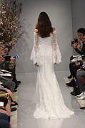 Theia Bridal SS18 243