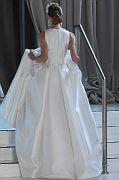 Peter Langer Bridal SS18 083