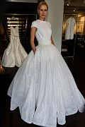 Victor and Rolf Bridal SS18 055