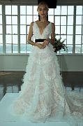 Marchesa Notte Bridal SS18 030