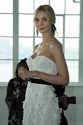 Marchesa Notte Bridal SS18 043