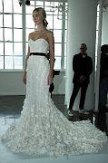 Marchesa Notte Bridal SS18 044