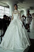 Marchesa Notte Bridal SS18 050