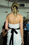 Marchesa Notte Bridal SS18 054