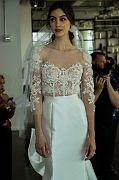 Marchesa Notte Bridal SS18 067
