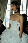 Marchesa Notte Bridal SS18 076