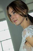 Marchesa Notte Bridal SS18 087